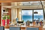 Elite Suites by Rhodes Bay Picture 7