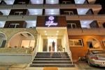 Achilleos City Hotel Picture 0
