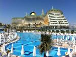Delphin Imperial Hotel Picture 0