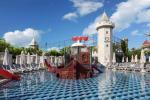 Delphin Imperial Hotel Picture 4