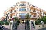 Club Karakas Apartments Picture 3