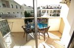 Club Karakas Apartments Picture 7