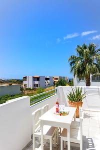 Holidays at Angela Studios & Apartments in Sissi, Crete