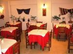 Doxa Hotel Picture 7