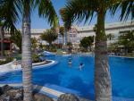 Labranda Golden Beach Hotel Picture 2