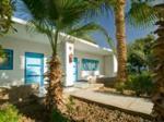 Samaka Beach Resort Hotel Picture 5