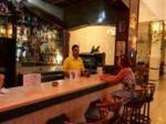 Samaka Comfort Resort Hotel Picture 2