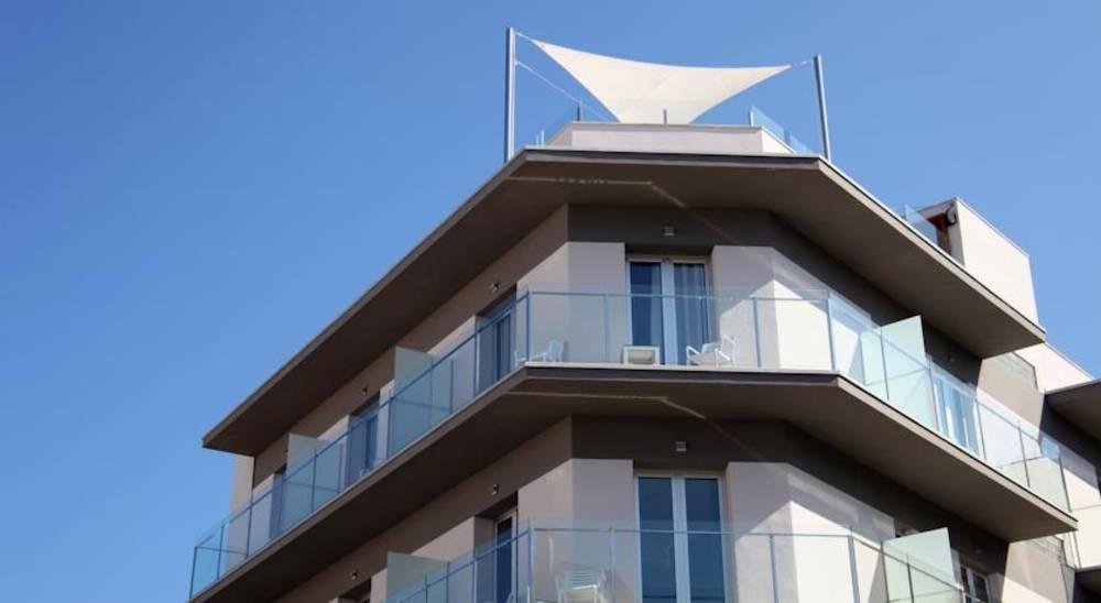 Holidays at Mar Calma Hotel in Puerto de Pollensa, Majorca