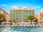Sol Beach Hotel Picture 0