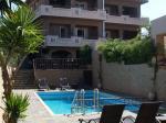 Sun Nicolas Hotel Picture 0