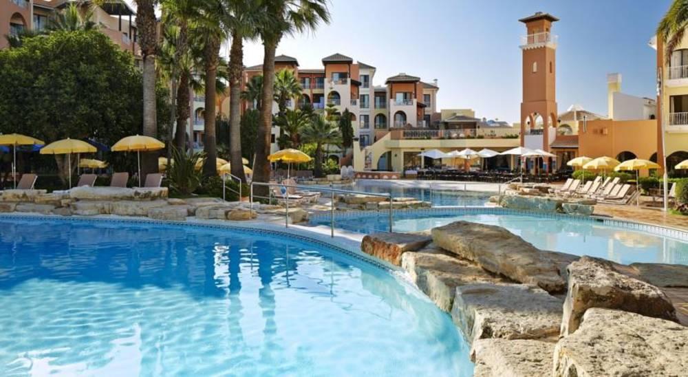 Holidays at Four Seasons Vilamoura in Vilamoura, Algarve