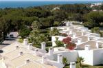 Quinta Da Balaia Resort Hotel Picture 3