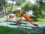 Quinta Da Balaia Resort Hotel Picture 6