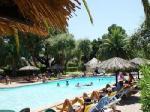 Quinta Da Balaia Resort Hotel Picture 2