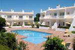 Holidays at Quinta Da Balaia Resort Hotel in Olhos de Agua, Albufeira