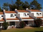 Alfamar Villas and Studios Picture 0