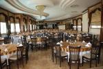 Grand Santana Hotel Picture 8