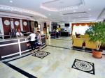 Klas Butik Hotel Picture 2
