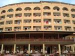 Doris Aytur Hotel Picture 0