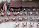 Holidays at Doris Aytur Hotel in Mahmutlar, Alanya