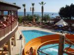 Doris Aytur Hotel Picture 4