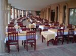 Doris Aytur Hotel Picture 7
