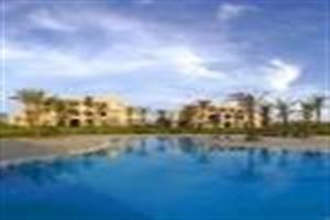 Holidays at Jaz Makadi Saraya Palms in Makadi Bay, Egypt