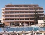 Parkhotel Continental Prima Hotel Picture 12
