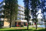 Holidays at Klisura Hotel in Sunny Beach, Bulgaria