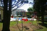 Klisura Hotel Picture 2