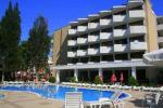 Klisura Hotel Picture 3