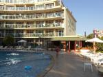 Sunny Holiday Aparthotel Picture 17