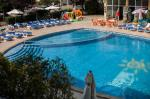 Sunny Holiday Aparthotel Picture 23