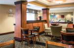 Comfort Suites Hotel Picture 4