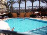 Holidays at Sea Garden Hotel in Hurghada, Egypt