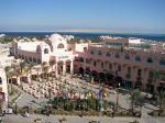 Le Pacha Resort Hotel Picture 3