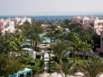 Le Pacha Resort Hotel Picture 4