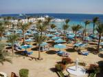 Le Pacha Resort Hotel Picture 5