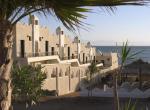 Bedouin Moon Hotel Picture 5