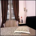 Splanzia Hotel Picture 0
