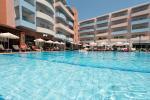 Bio Suites Hotel Picture 0