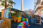 Bio Suites Hotel Picture 20