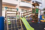 Bio Suites Hotel Picture 21