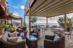 Talea Beach Hotel Picture 9