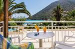 Talea Beach Hotel Picture 10