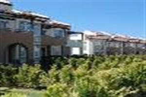 Holidays at CLC Apollonium Spa & Beach Resort in Bozbuk Bay, Altinkum