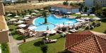 Alfa Hotel Picture 2