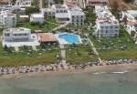 Ariadne Beach Hotel Picture 10