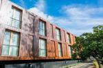 Molhe Hotel - Conde Carvalhal Picture 3
