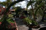 Holidays at Molhe Hotel - Conde Carvalhal in Funchal, Madeira